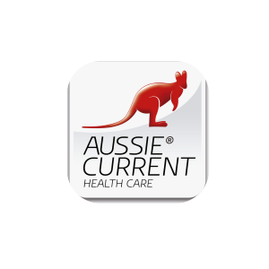Aussie Current